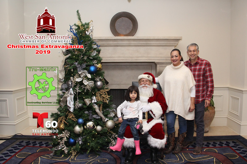2019  West Chamber Christmas Extravaganza-015.jpg