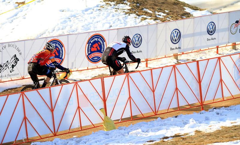 Feedback @ 2014 CX National Championships - Thursday (115).JPG