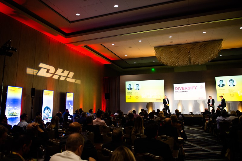 DHL-Energy-Houston-2019-147.jpg