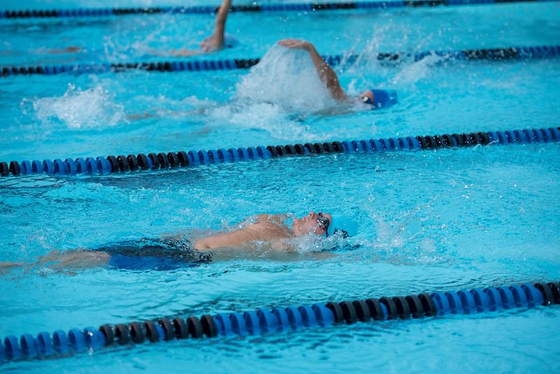 lcs_swimming_kevkramerphoto-435.jpg
