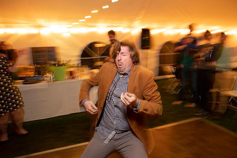 kwhipple_toasts_first_dance_shoe_game_20180512_0185.jpg
