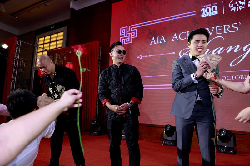 AIA-Achievers-Centennial-Shanghai-Bash-2019-Day-2--689-.jpg