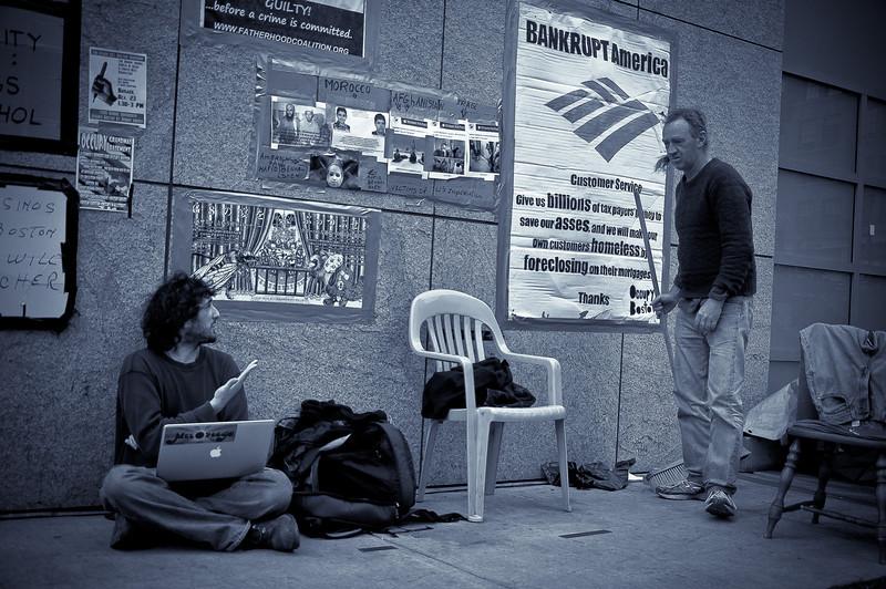 occupy boston42.jpg
