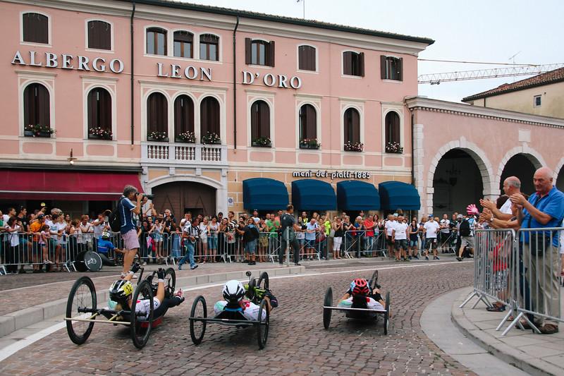 ParaCyclingWM_Maniago_Sonntag-27.jpg