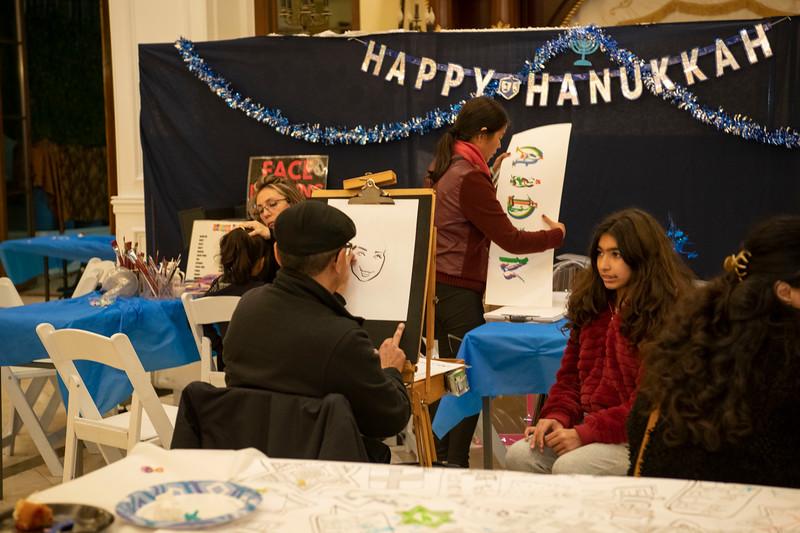 Brentwood Chabad -Chanukah1105.jpg