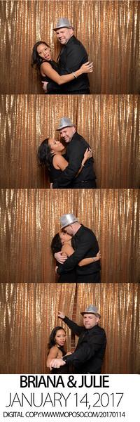 axis photobooth seattle wedding -0395.jpg