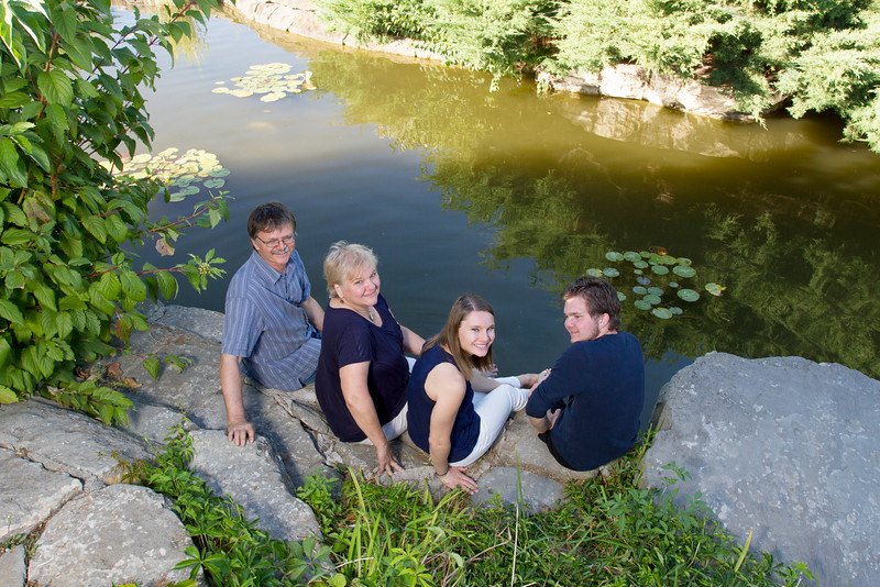 FamilyPortrait_8.20.16_18.jpg