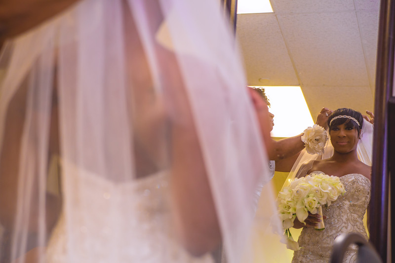 Benson Wedding-0470.jpg