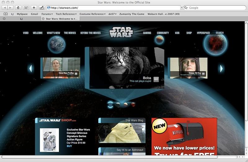 starwars_com.jpg