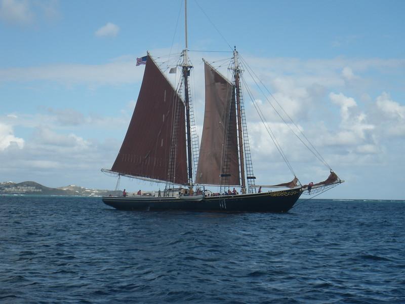 St. Croix (37).JPG