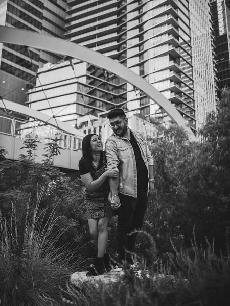 Leandro & Mary-109.jpg