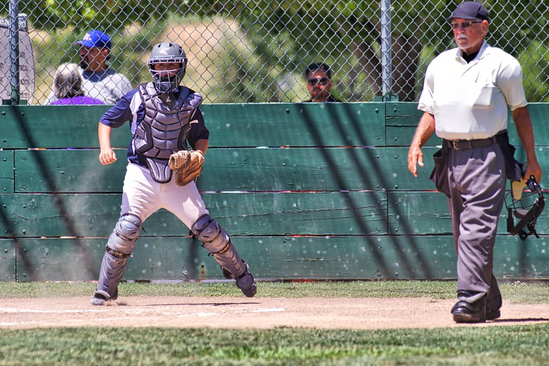 Land Park Pacific LL All-Stars2017-06-24 (4)