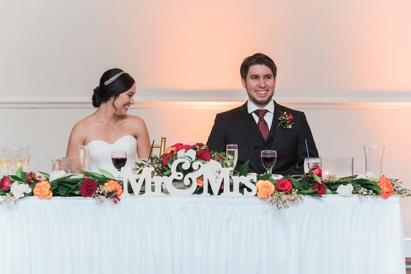 ELP0125 Alyssa & Harold Orlando wedding 1199.jpg