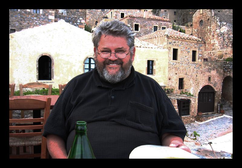 Pelopennese,Greece - 2008.jpg