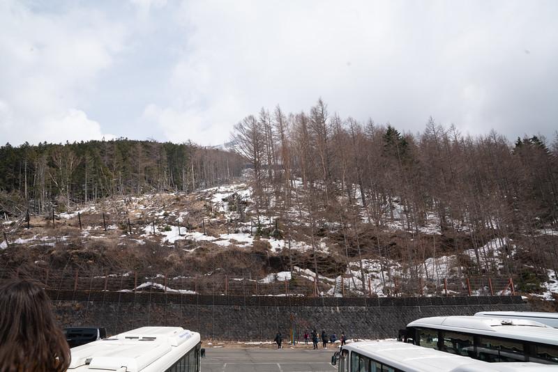 20190411-JapanTour--366.jpg