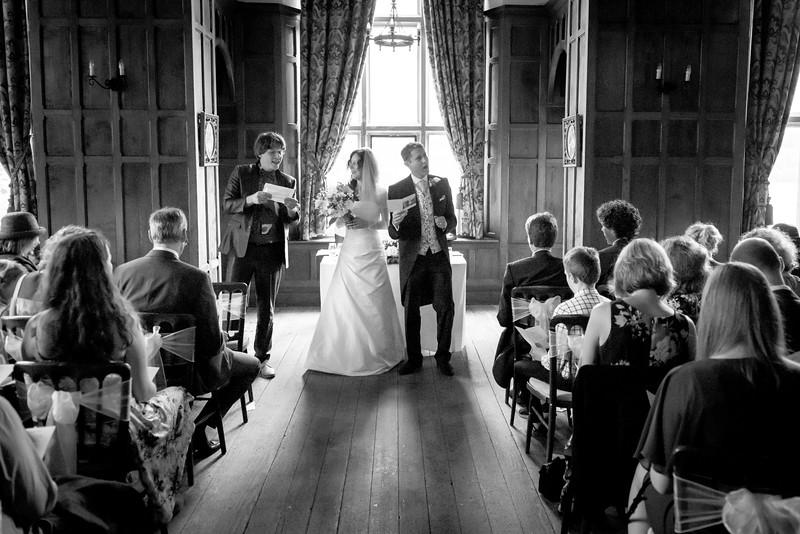 Jasmijn and Andrew - Wedding - 113 - Hi-Res.jpg
