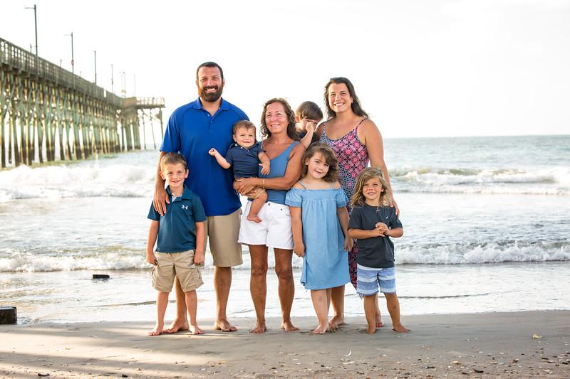 Family beach photos-30.jpg