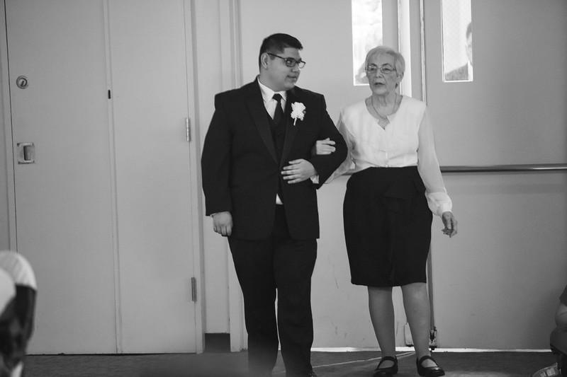 Diaz Wedding-2440.jpg