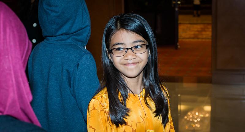 Malay Emb 1400 450kb-1424.jpg