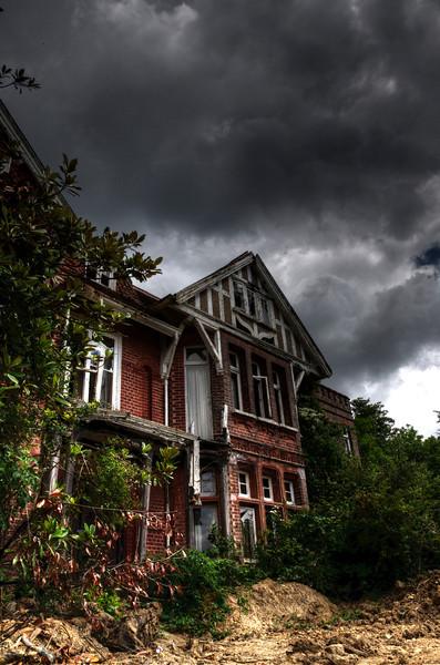 Potters Manor-15.jpg