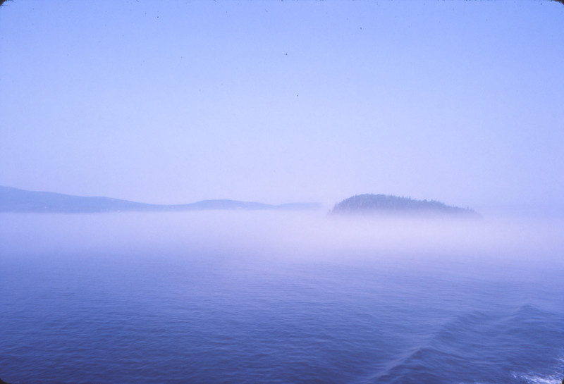 Nova Scotia 1983 - 076.jpg