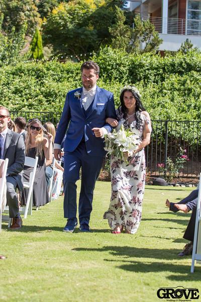 Louis_Yevette_Temecula_Vineyard_Wedding_JGP (43 of 116).jpg
