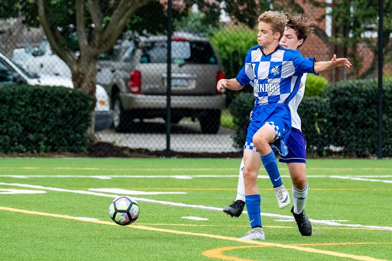 TCS-Varsity-Soccer-2019-0762.jpg