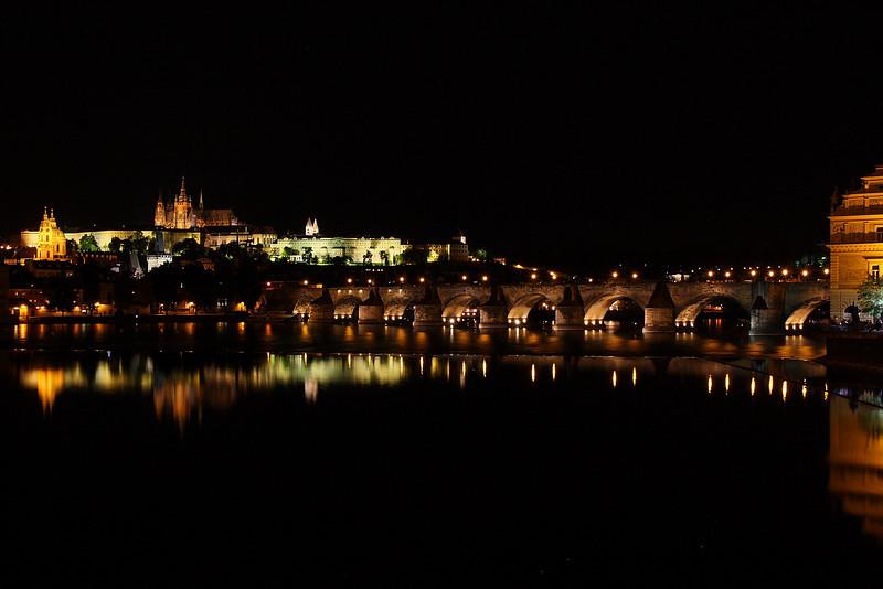 Prague 19.JPG