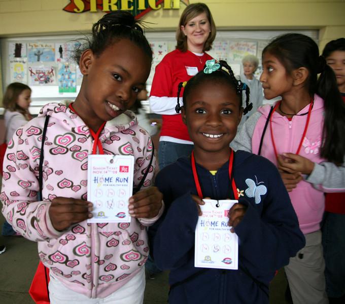 HomeRun Healthy Kids Nov 14 08 (183).JPG