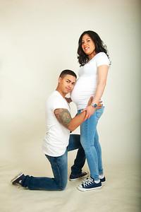 Joanna's Maternity