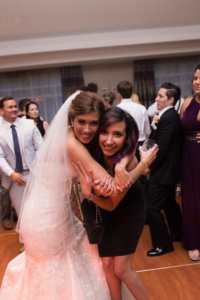unmutable-wedding-gooding-0764.jpg