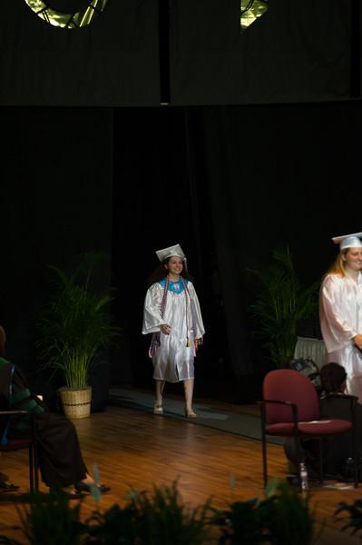CentennialHS_Graduation2012-209.jpg