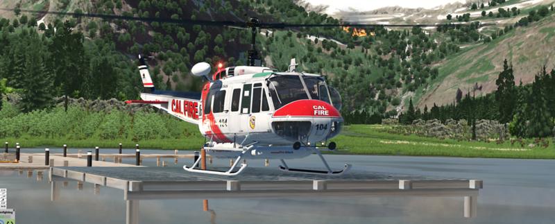 Nimbus UH-1 Civilian_high - 2021-08-20 14.35.49.png