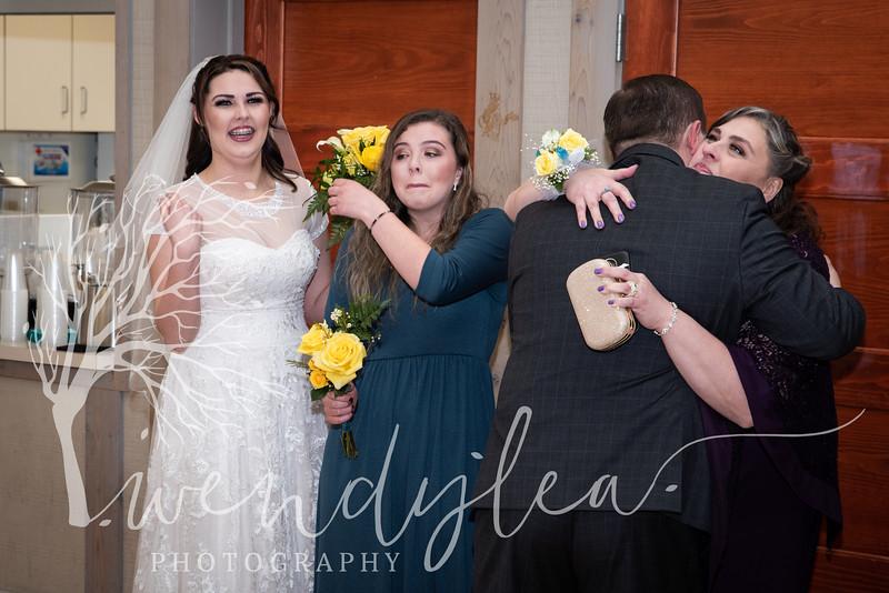 wlc Adeline and Nate Wedding1632019.jpg