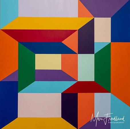 5th Biennial-Origins in Geometry