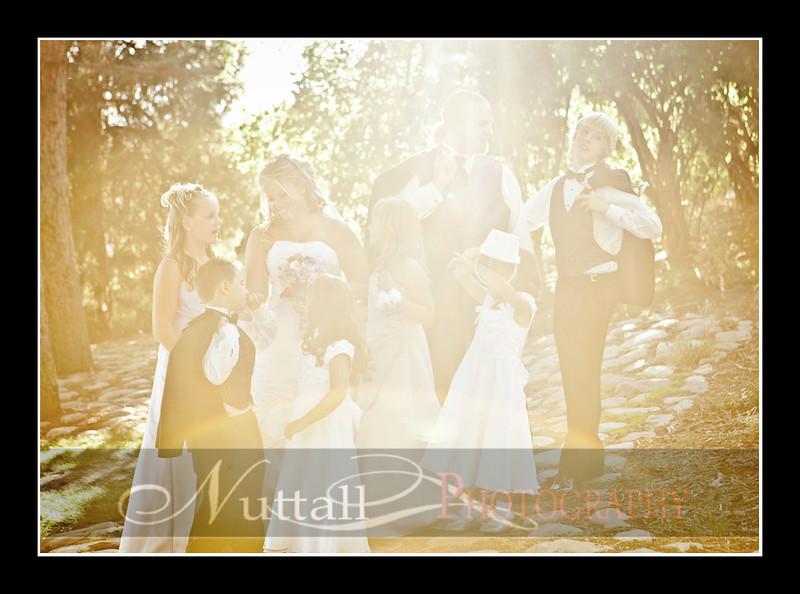 Heidi Wedding 107.jpg