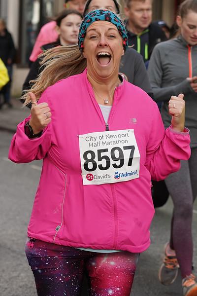 2020 03 01 - Newport Half Marathon 001 (124).JPG