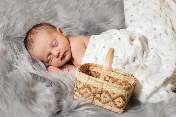 A-Ni Newborn