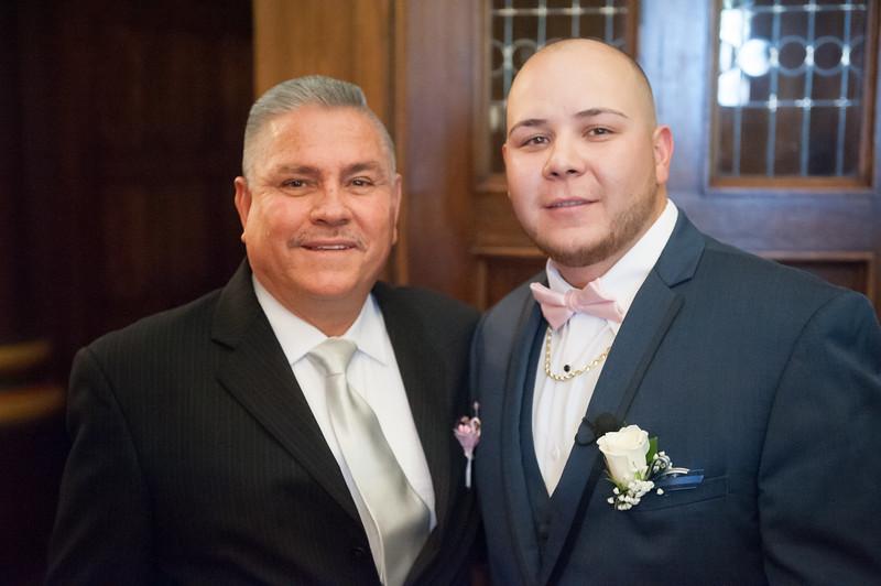 Estefany + Omar wedding photography-221.jpg