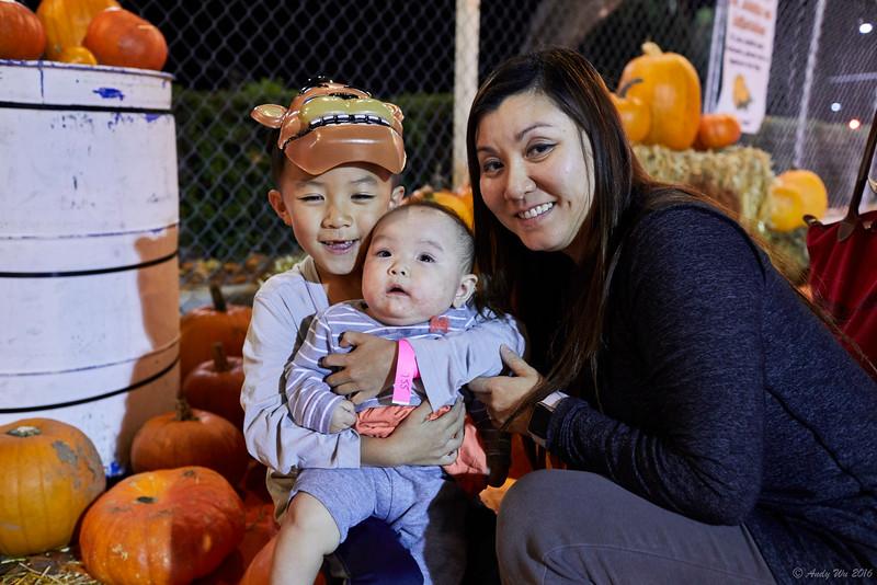 pumpkin__04.jpg