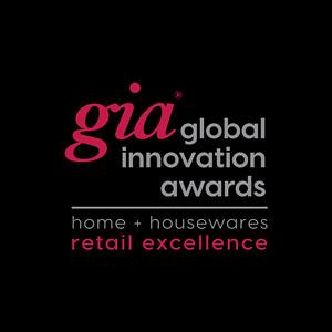 AB Casa | Premio GIA