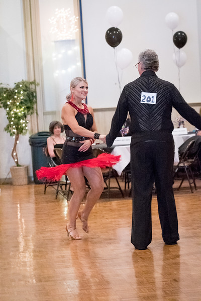 RVA_dance_challenge_JOP-15438.JPG