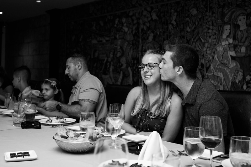 20180810_Mike and Michelle Wedding Rehearsal Documentary_Margo Reed Photo_BW-32.jpg