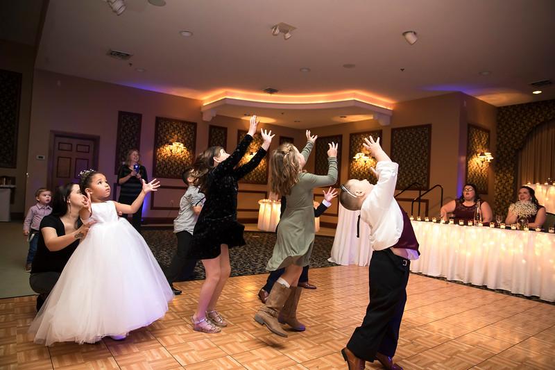 Amanda & Tyler Wedding 0718.jpg