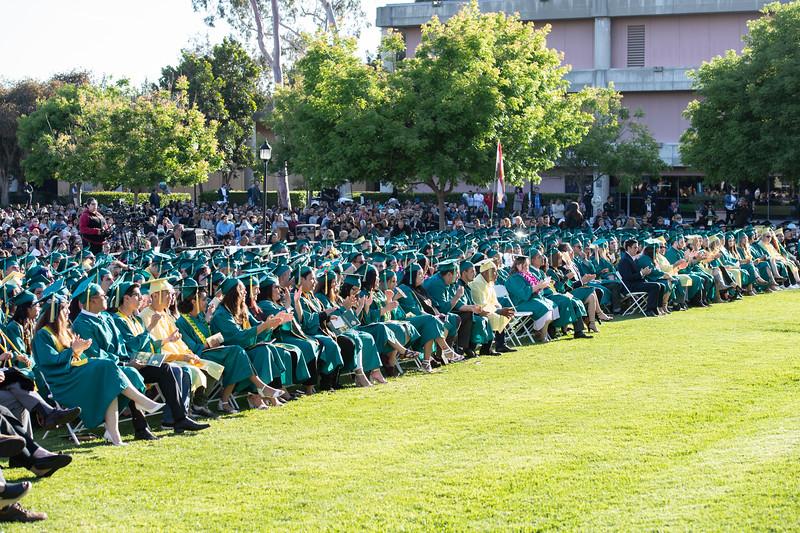 GWC-Graduation-2019-2192.jpg