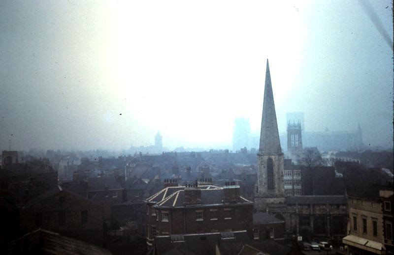 1960-2-1 (19) View from York Castle, England.JPG