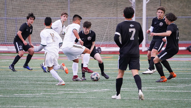 2019-03-22 Varsity vs Marysvill-Getchell 058.jpg