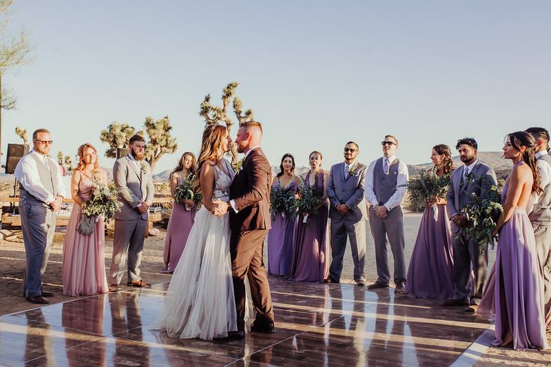 Elise&Michael_Wedding-Jenny_Rolapp_Photography-822.jpg