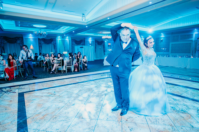 First Dance Images-187.jpg