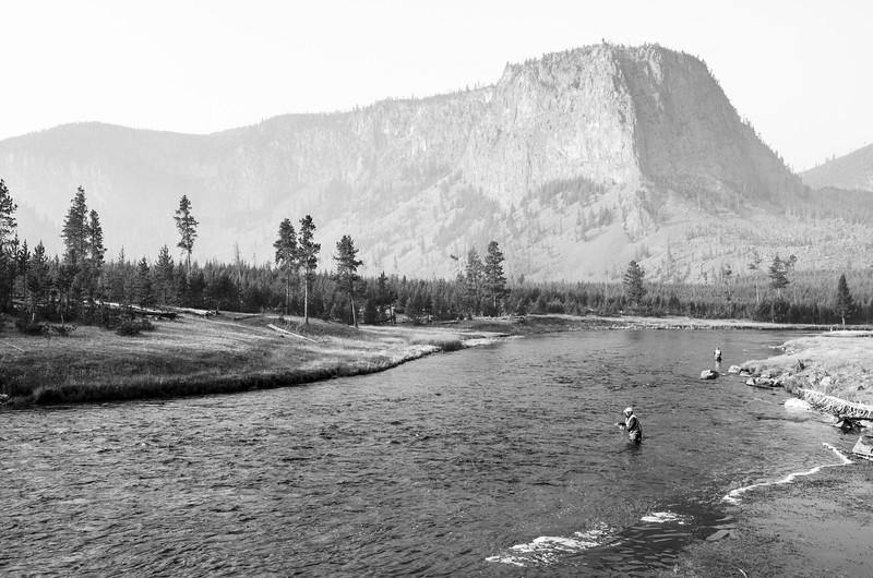 MontanaDay3-011.jpg